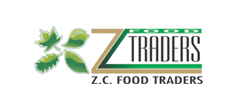 ZC Traders
